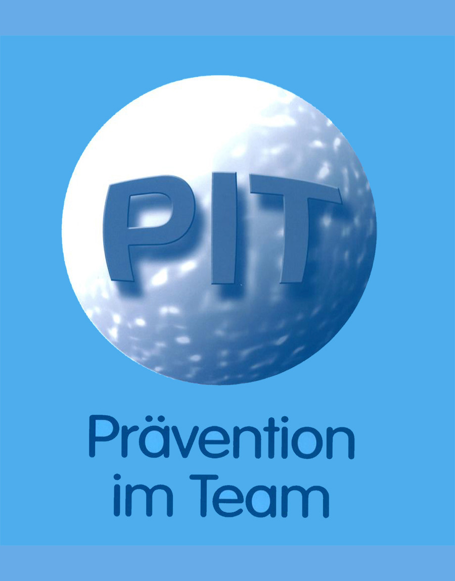 praevention_im_team